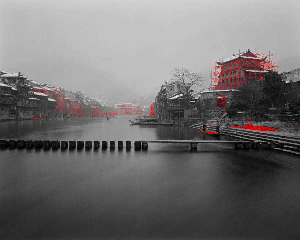 zhou-jun-photography-of-china.jpg