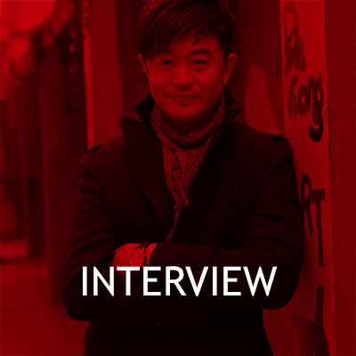 Read Liu's interview
