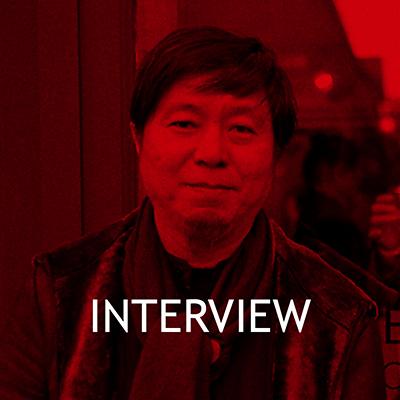 Chen's interview