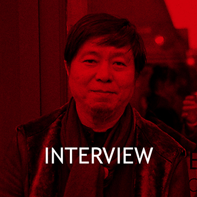 chen-jiagang-interview-photography-of-china.jpg