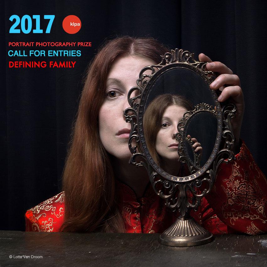 ig.Mar2017.1.jpg