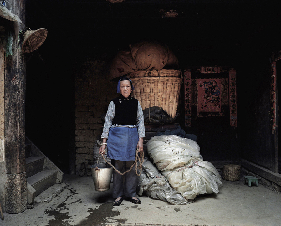 robert-van-der-hilst-chineseinterior-photography-of-china-17.jpg