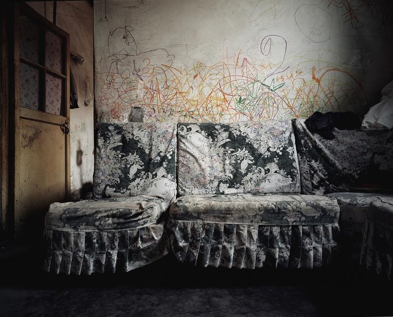 robert-van-der-hilst-chineseinterior-photography-of-china-18.jpg