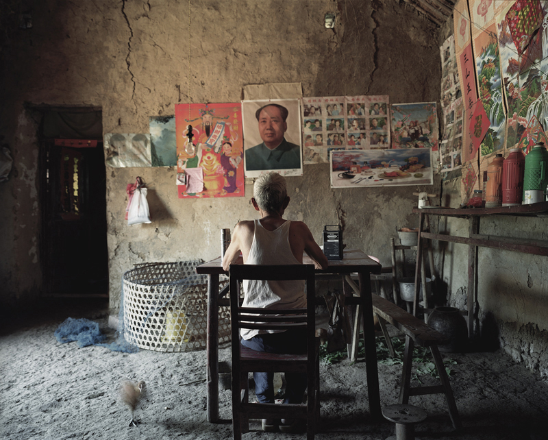 robert-van-der-hilst-chineseinterior-photography-of-china-26.jpg