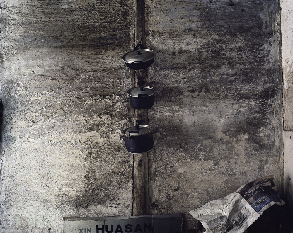 robert-van-der-hilst-chineseinterior-photography-of-china-35.jpg