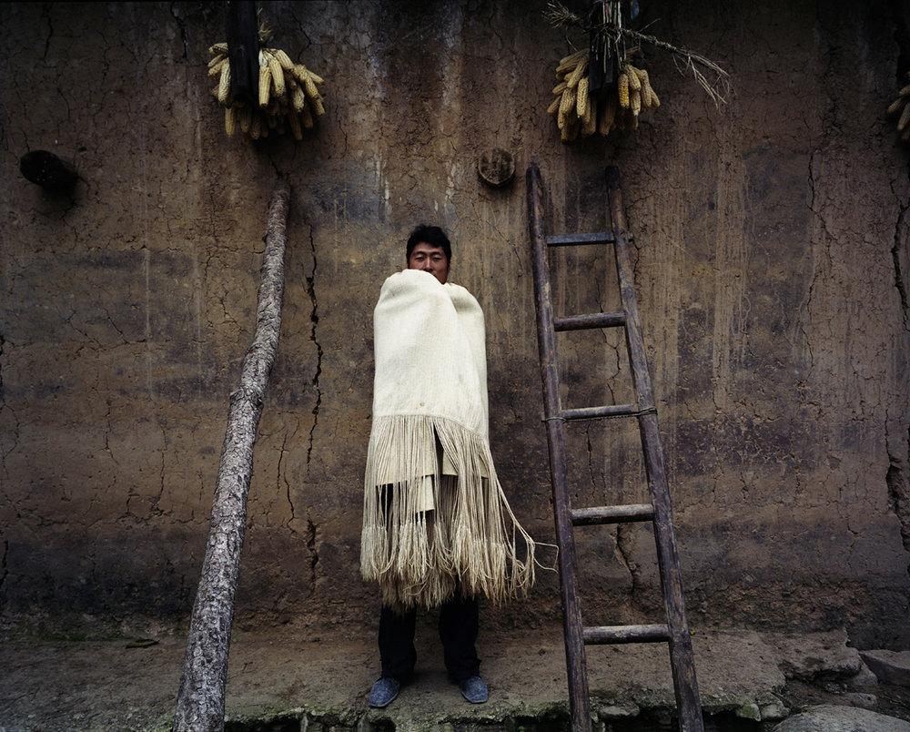 robert-van-der-hilst-chineseinterior-photography-of-china-36.jpg