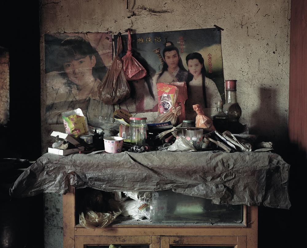 robert-van-der-hilst-chineseinterior-photography-of-china-40.jpg