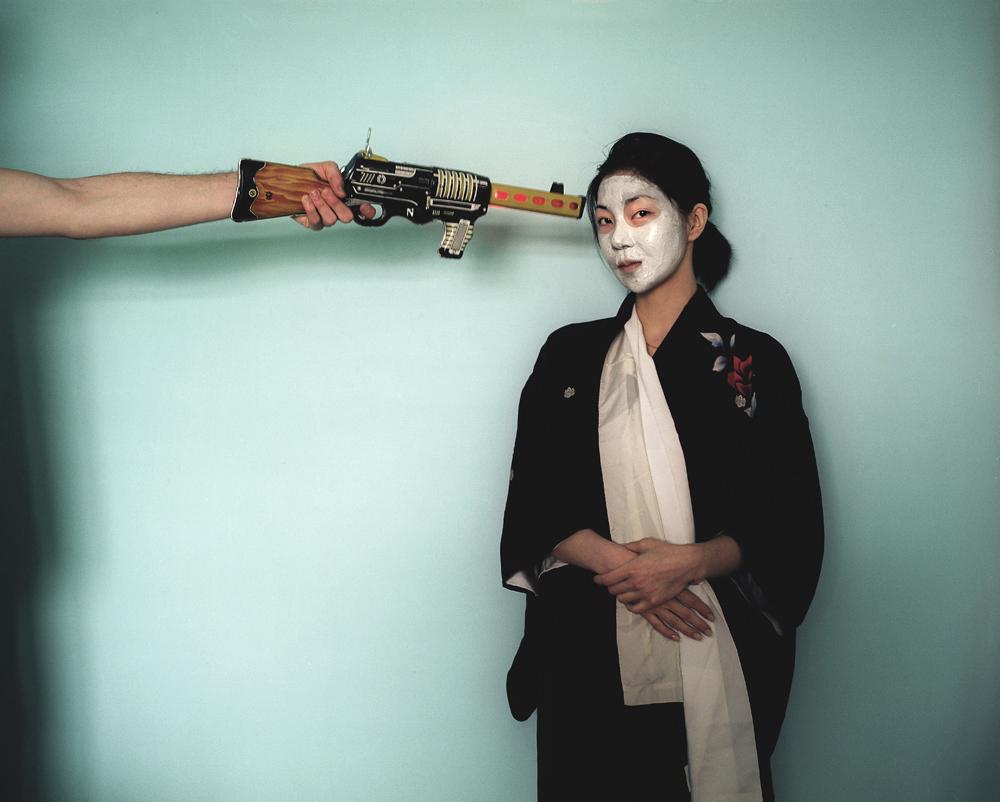 robert-van-der-hilst-chineseinterior-photography-of-china-64.jpg