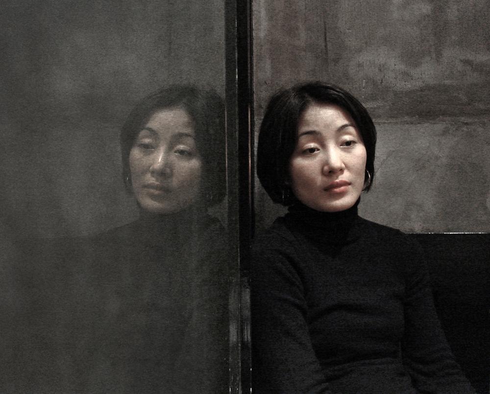 robert-van-der-hilst-chineseinterior-photography-of-china-75.jpg