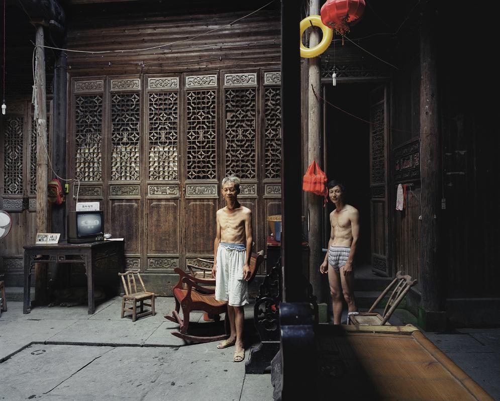 robert-van-der-hilst-chineseinterior-photography-of-china-90.jpg