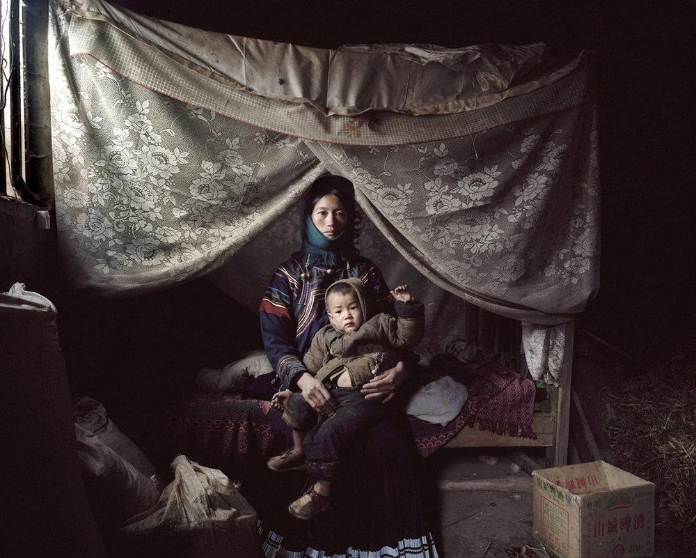 robert-van-der-hilst-chineseinterior-photography-of-china-79.jpg
