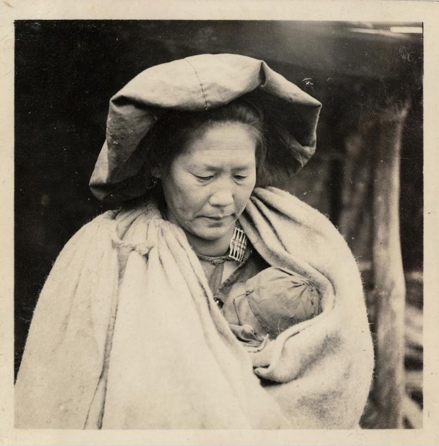 zhuang-xueben-china-hinterland-1930s-photography-of-china-1.png