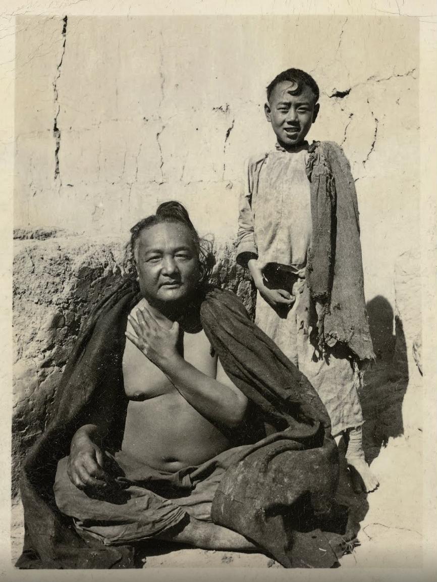 zhuang-xueben-china-hinterland-1930s-photography-of-china-2.png