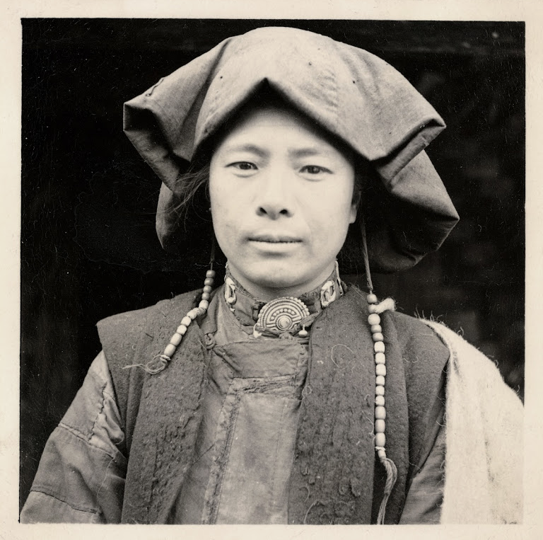 zhuang-xueben-china-hinterland-1930s-photography-of-china-3.png