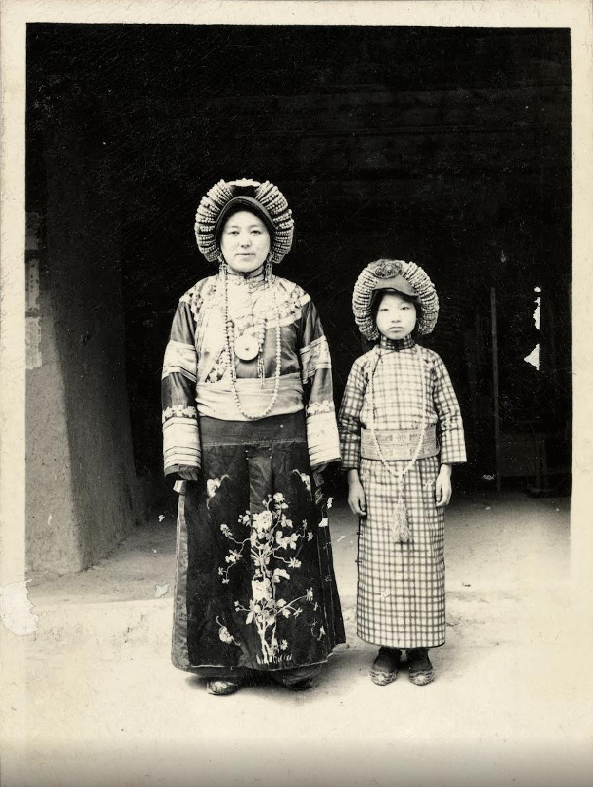 zhuang-xueben-china-hinterland-1930s-photography-of-china-4.png