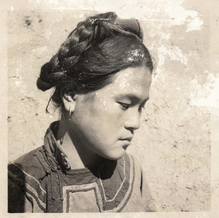 zhuang-xueben-china-hinterland-1930s-photography-of-china-5.png