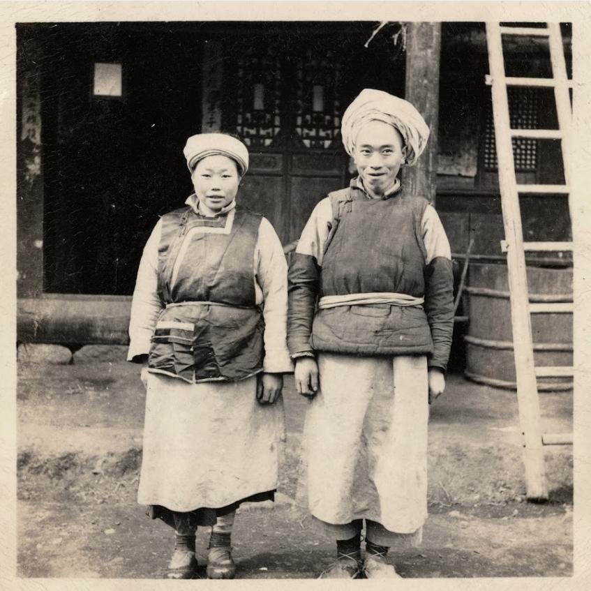zhuang-xueben-china-hinterland-1930s-photography-of-china-7.png