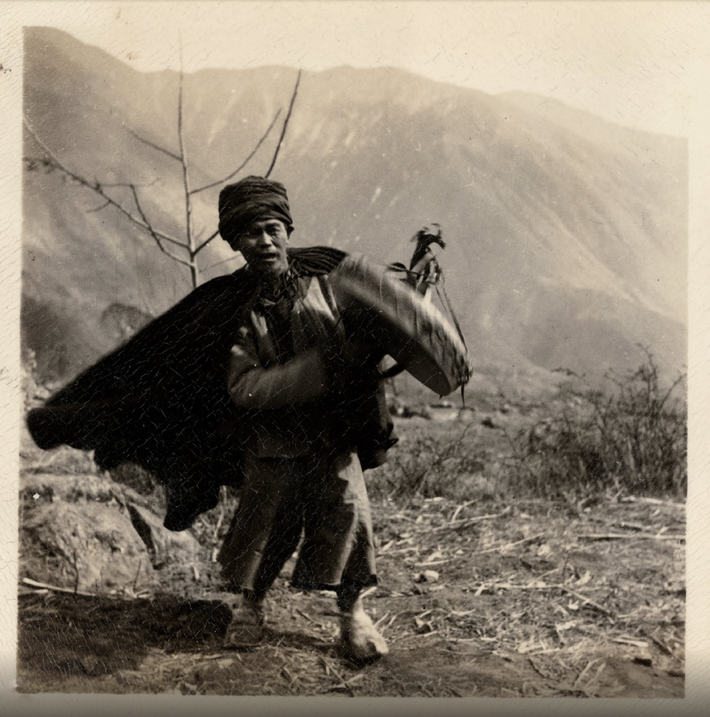 zhuang-xueben-china-hinterland-1930s-photography-of-china-6.png
