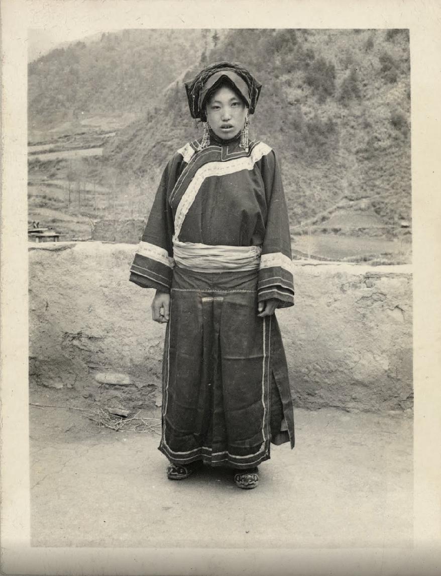 zhuang-xueben-china-hinterland-1930s-photography-of-china-8.png