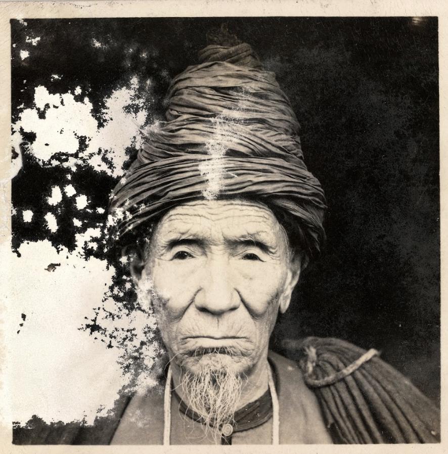 zhuang-xueben-china-hinterland-1930s-photography-of-china-9.png