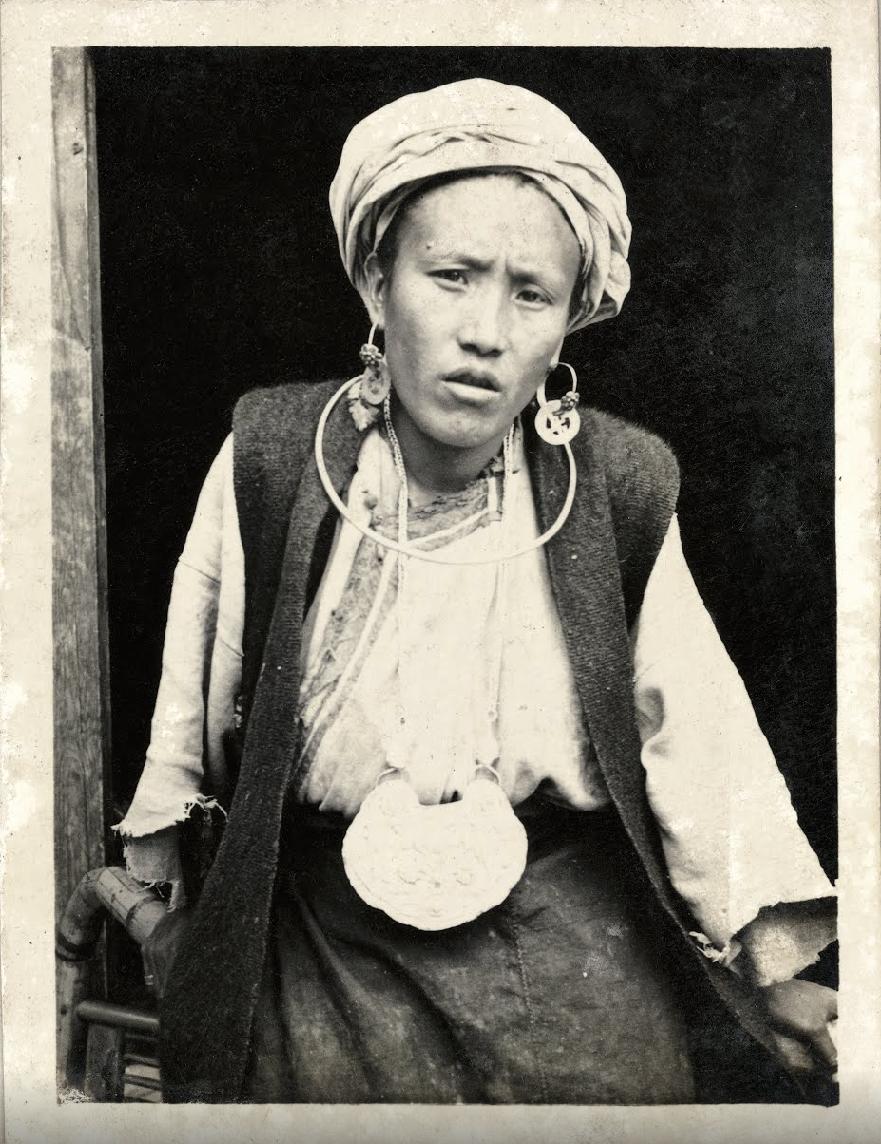 zhuang-xueben-china-hinterland-1930s-photography-of-china-12.png