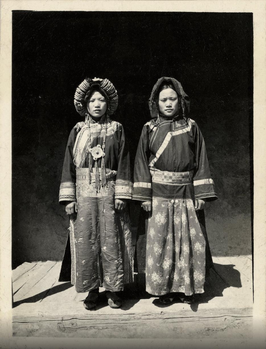 zhuang-xueben-china-hinterland-1930s-photography-of-china-14.png