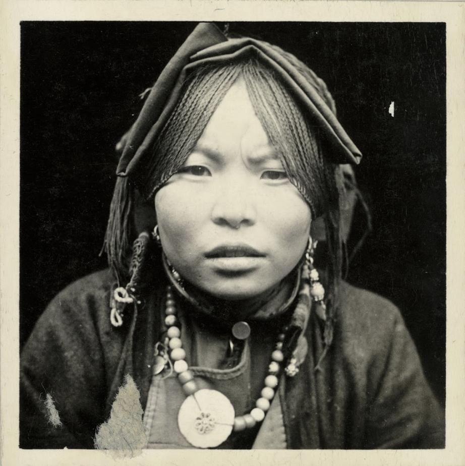 zhuang-xueben-china-hinterland-1930s-photography-of-china-16.png