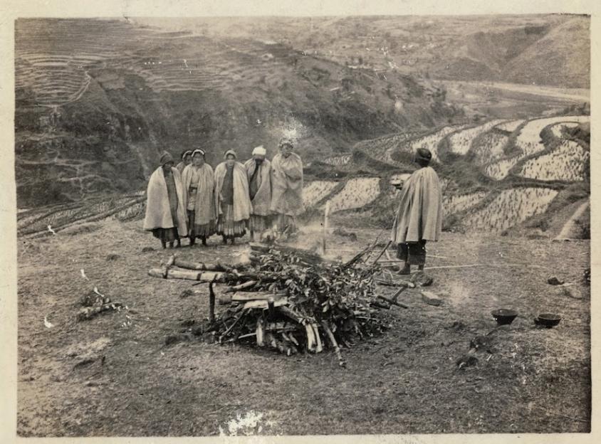 zhuang-xueben-china-hinterland-1930s-photography-of-china-17.png