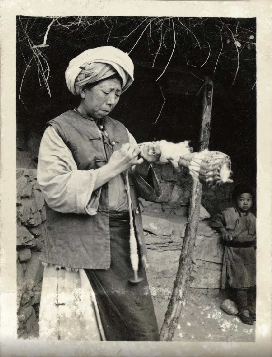 zhuang-xueben-china-hinterland-1930s-photography-of-china-18.png