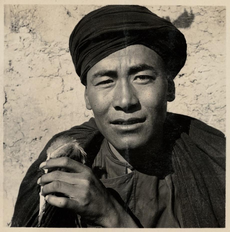 zhuang-xueben-china-hinterland-1930s-photography-of-china-19.png