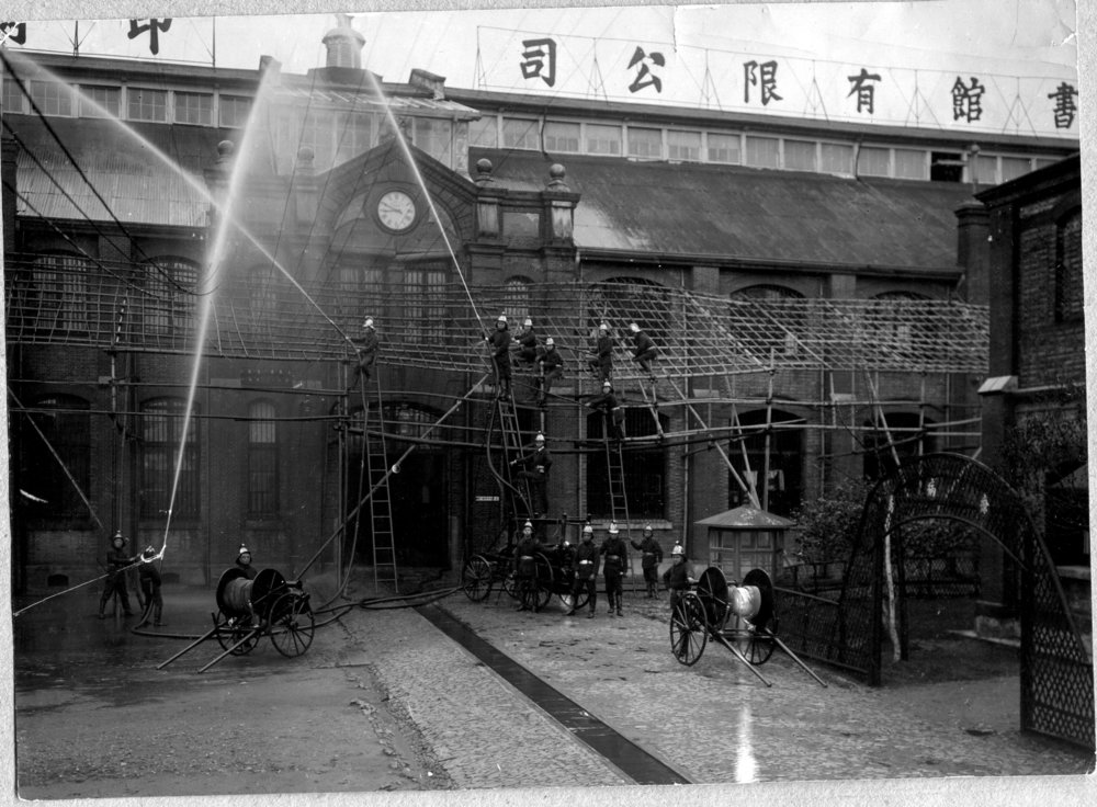 francis-eugene-stafford-commercial-press-shanghai-1909-1915-photography-of-china-7.jpg
