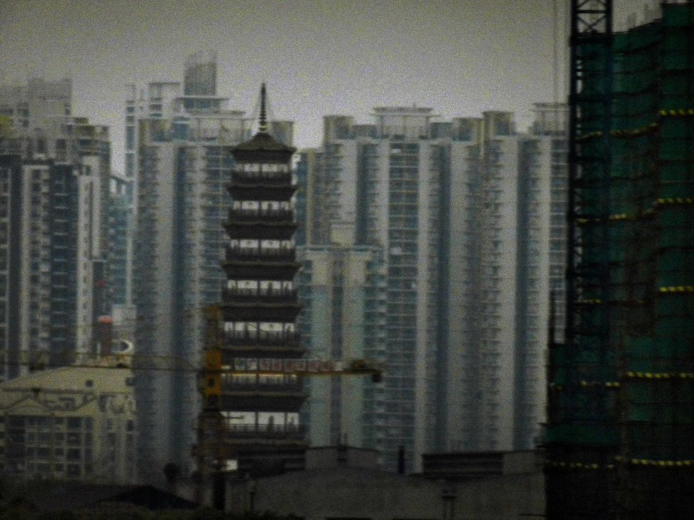 zhang-haier-pagoda-2012-photography-of-chna.jpg