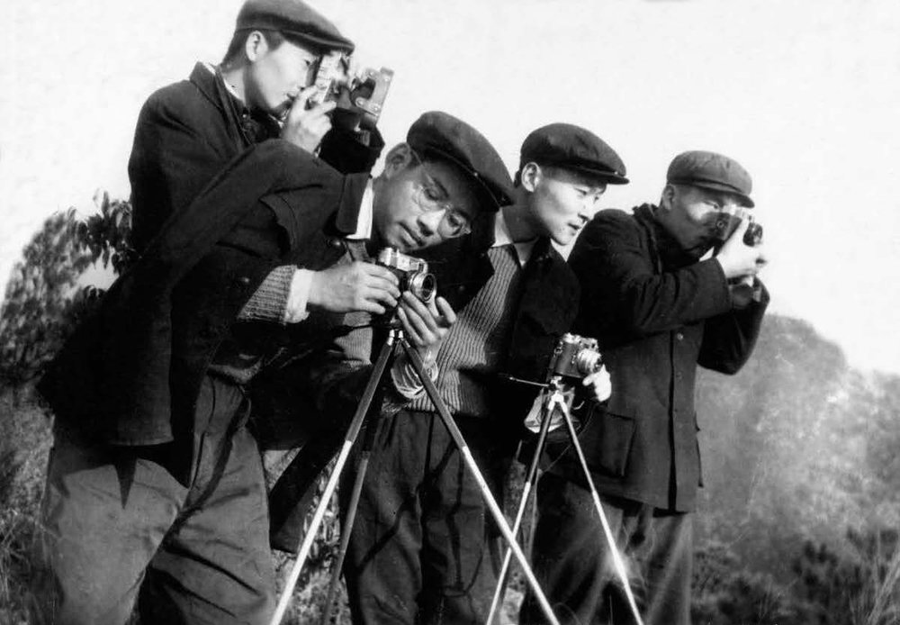 wang-qiuhang-cultural-revolution-selfies-1966-1976-photography-of-china-16.jpg