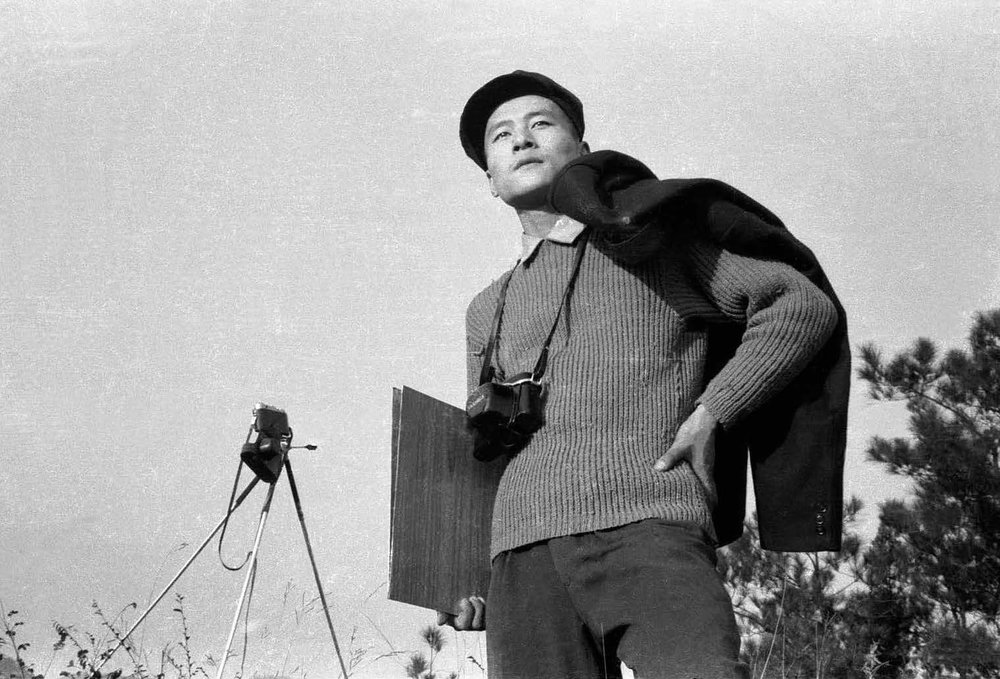 wang-qiuhang-cultural-revolution-selfies-1966-1976-photography-of-china-21.jpg