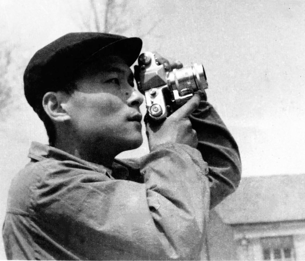 wang-qiuhang-cultural-revolution-selfies-1966-1976-photography-of-china-25.jpg