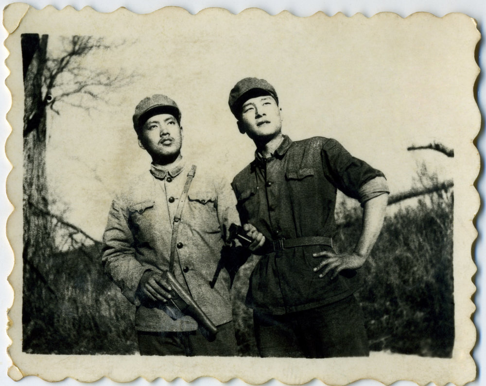 wang-qiuhang-cultural-revolution-selfies-1966-1976-photography-of-china-15.jpg