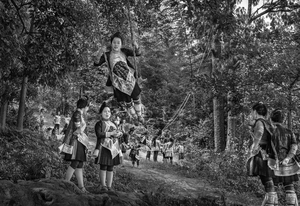 kuang-huimin-ancient-kam-rice-of-millennium-photography-of-china-(10).jpg