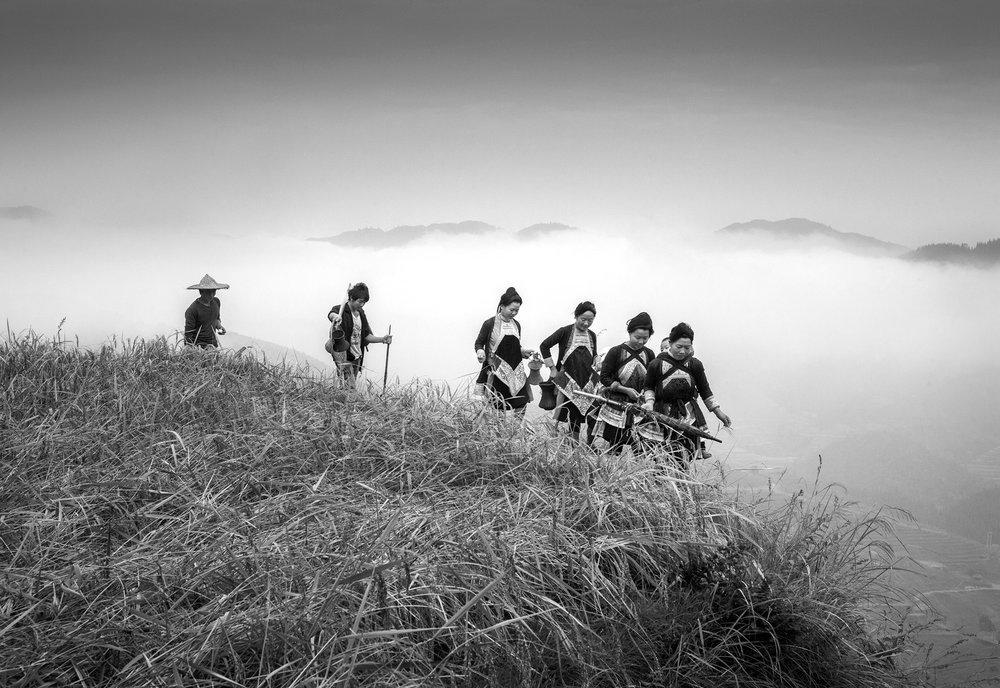 kuang-huimin-ancient-kam-rice-of-millennium-photography-of-china-(12).jpg