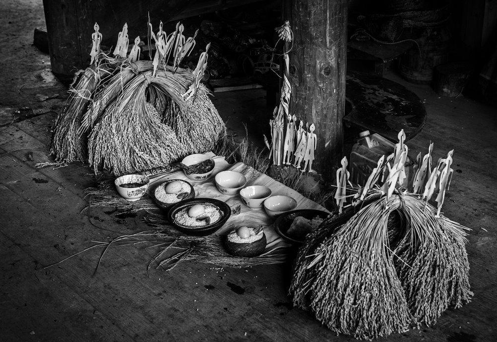 kuang-huimin-ancient-kam-rice-of-millennium-photography-of-china-(20).jpg