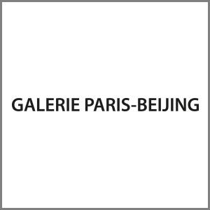 galerie-paris-beijing.jpg