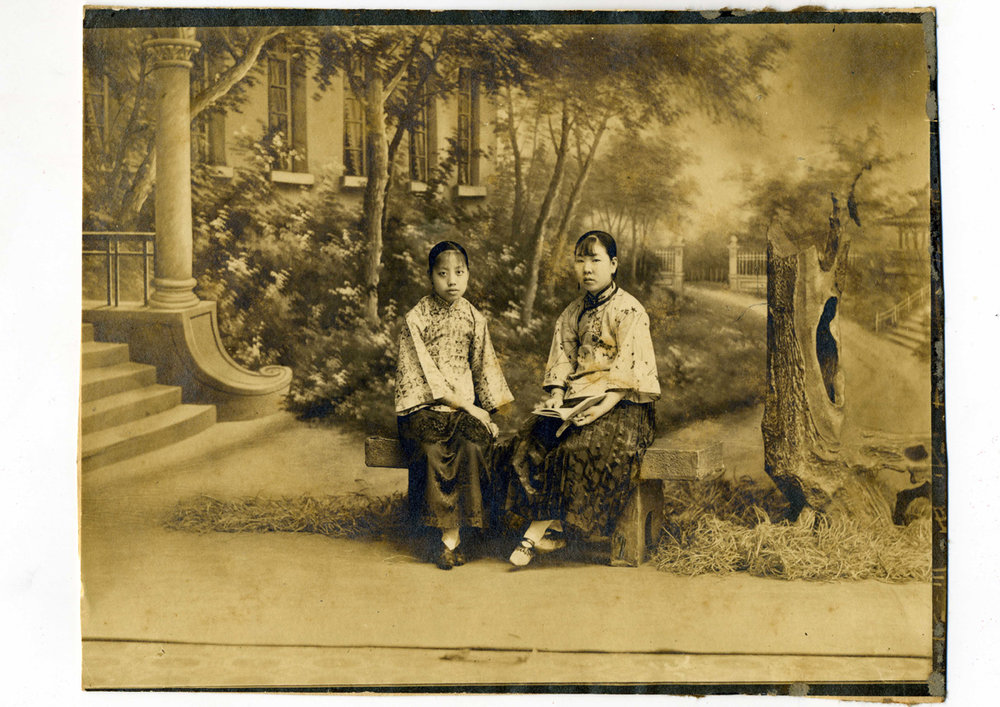 wang-qiuhang-collecting-women-nineteenth-twentieth-centuries-photography-of-china-0020.jpg