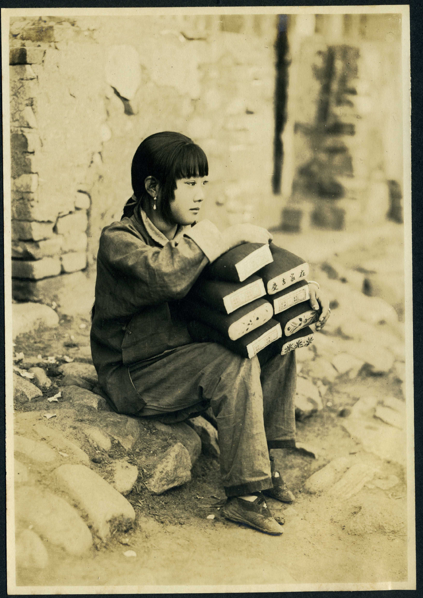 wang-qiuhang-collecting-women-nineteenth-twentieth-centuries-photography-of-china-0036.jpg