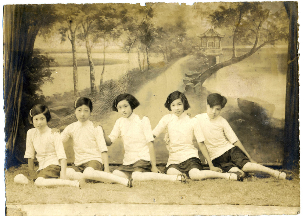 wang-qiuhang-collecting-women-nineteenth-twentieth-centuries-photography-of-china-070.jpg