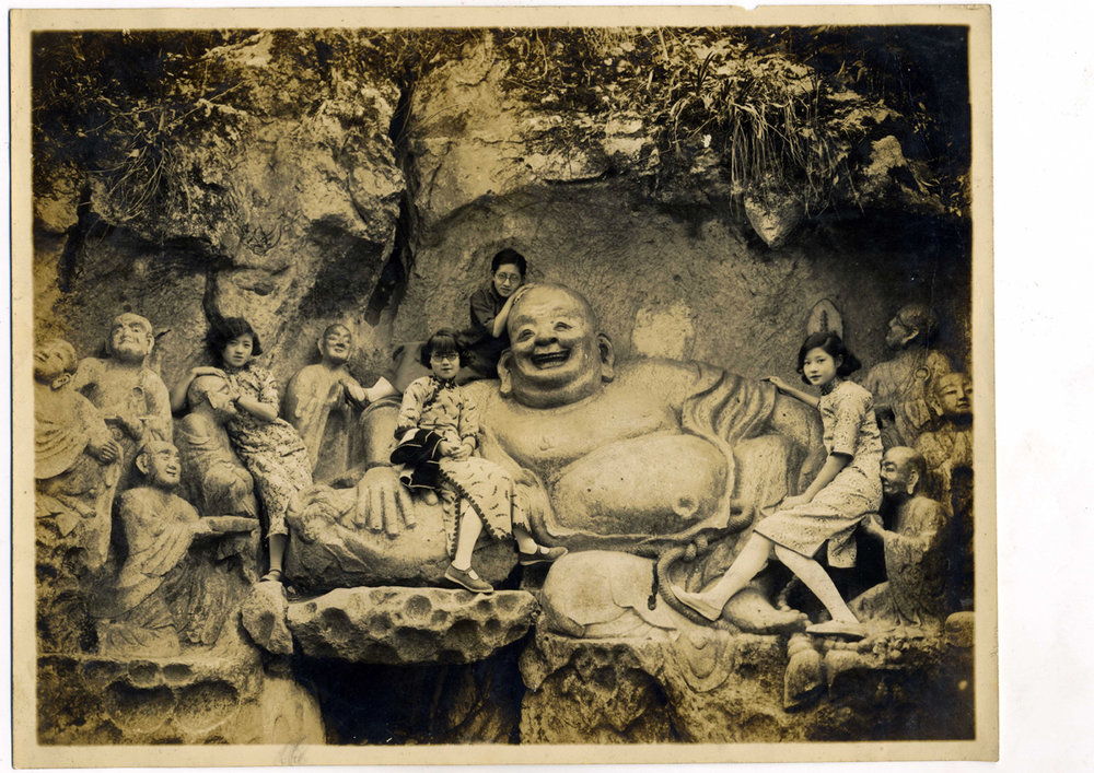 wang-qiuhang-collecting-women-nineteenth-twentieth-centuries-photography-of-china-0071.jpg