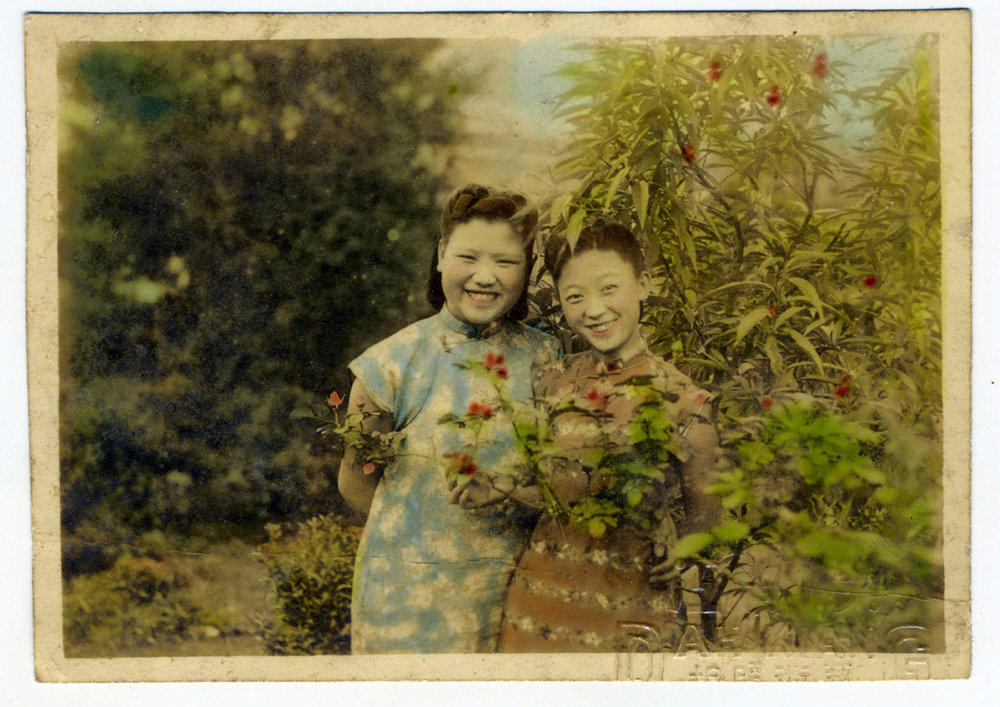 wang-qiuhang-collecting-women-nineteenth-twentieth-centuries-photography-of-china-0075.jpg