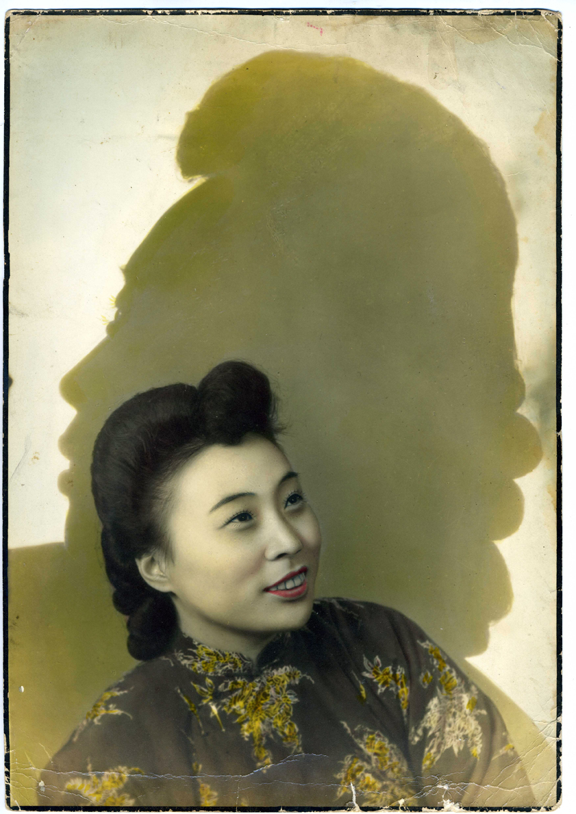 wang-qiuhang-collecting-women-nineteenth-twentieth-centuries-photography-of-china-0089.jpg