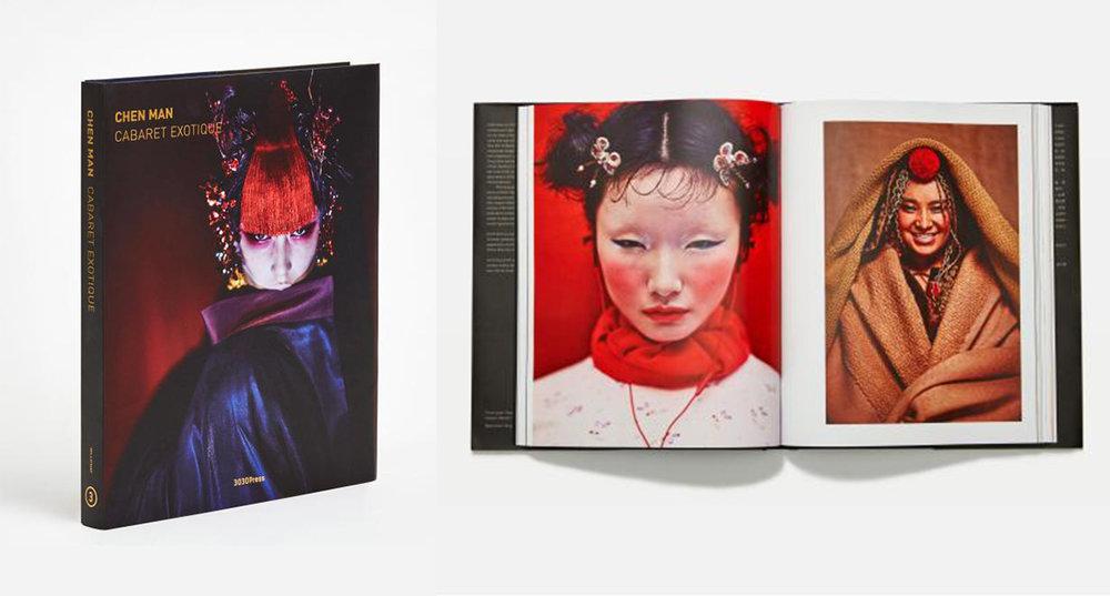 chen-man-3030-press-2017-photography-of-china.jpg