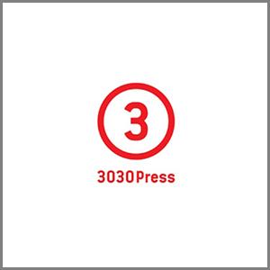 3030-press-photography-of-china.jpg