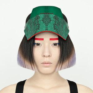 wang-tingting-illusion-photography-of-china-400.jpg