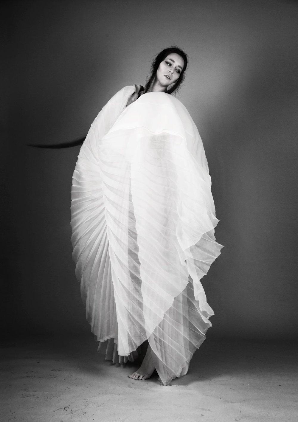 wu-xian-fashion-photography-photography-of-china-9.jpg